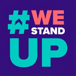 #WeStandUp | Social Worker Stories