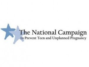 The National Campaign Raises Teen Pregnancy Awareness