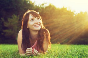 Stress Relief and Stress Management Tips