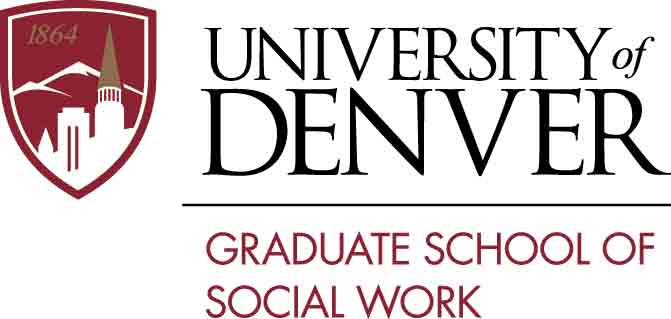 University of Denver School of Social Work