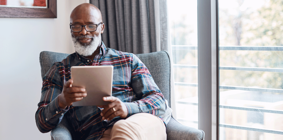 Resources for Older Adults Experiencing Loneliness